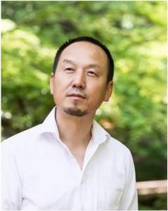 Hanjo-navi代表 渡辺 博己(わたなべ ひろき)
